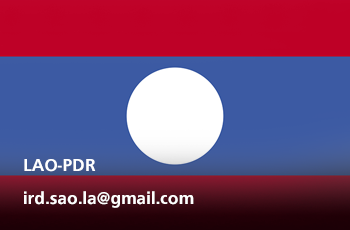 LAO-PDR
